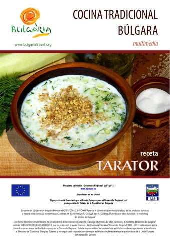 Traditional bulgarian recipes senderismoeuropa traditional bulgarian recipes forumfinder Gallery