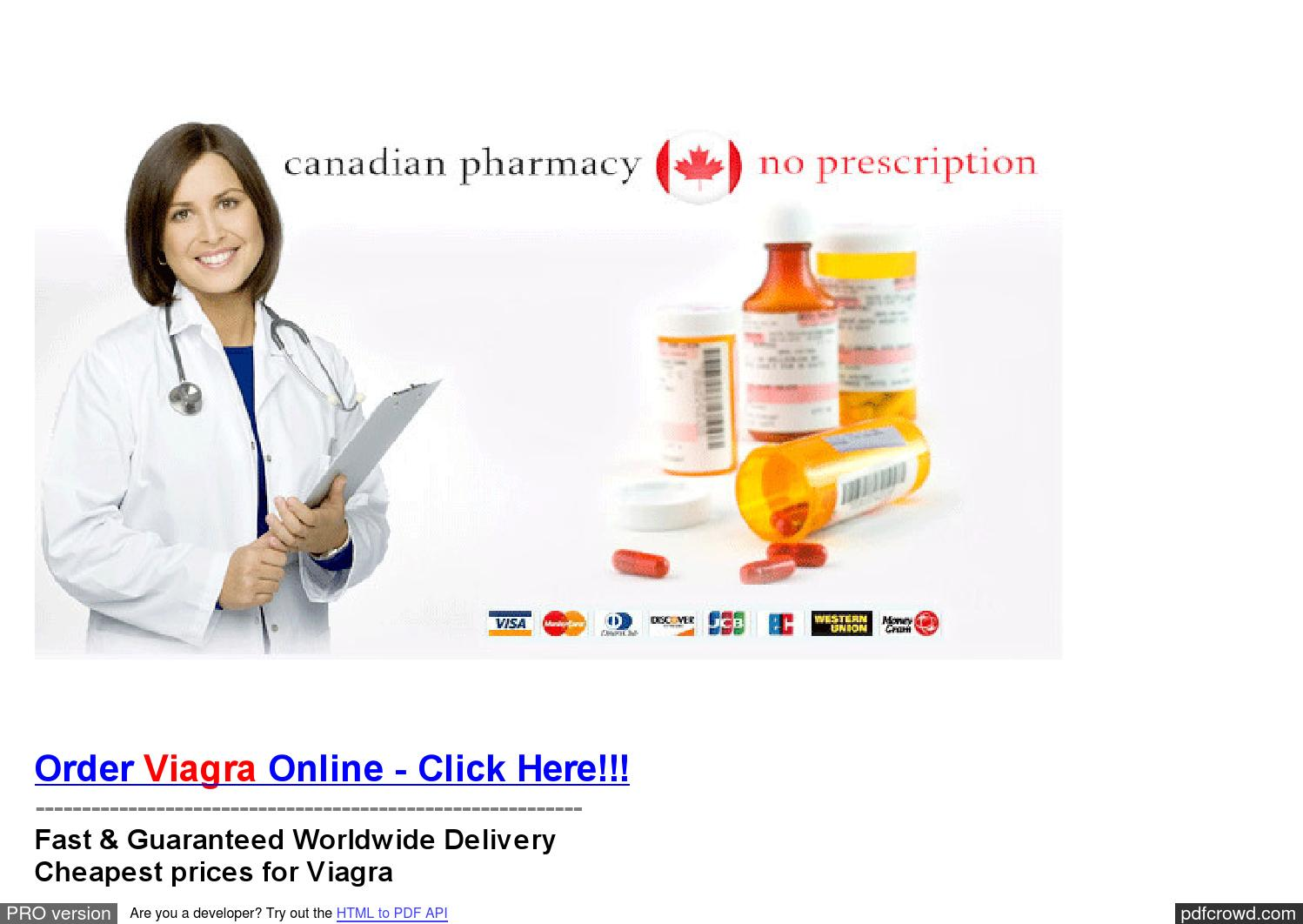 Sildenafil Citrate Next Day Delivery