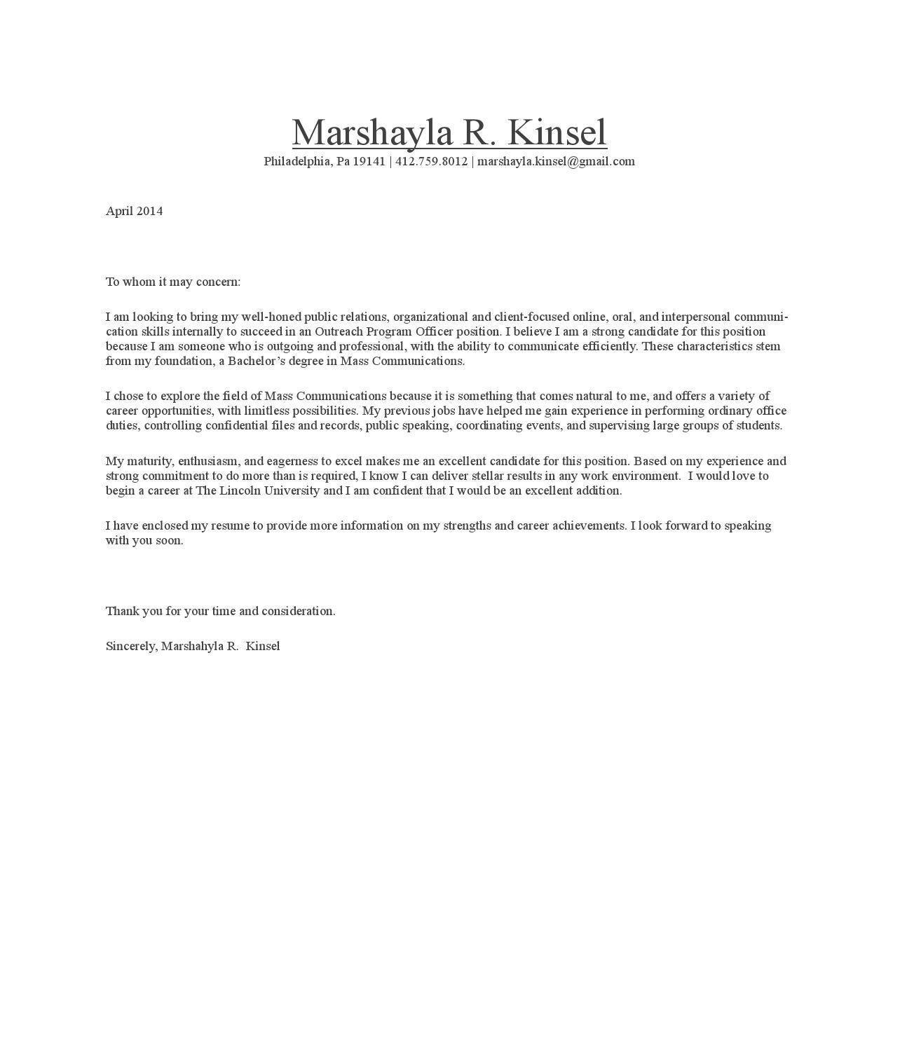 Attached Please Find My Resume Samples Of Resumes Hi Please Find Attached My  Resume  Find My Resume