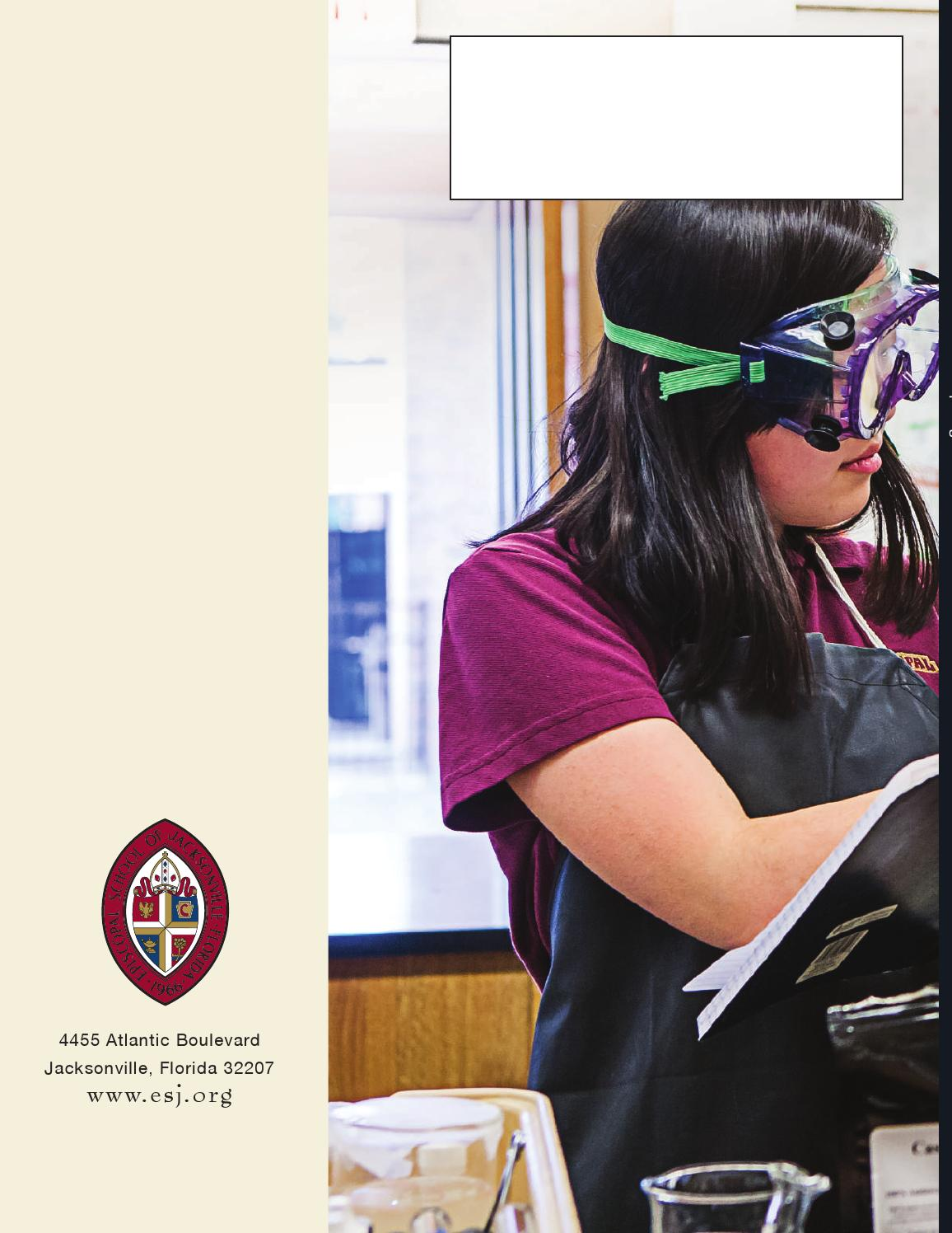 sju magazine winter by saint joseph s university issuu