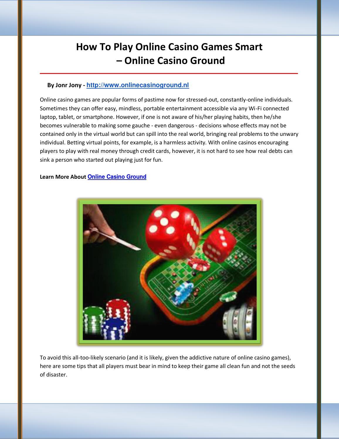 internet casino online caesars casino online