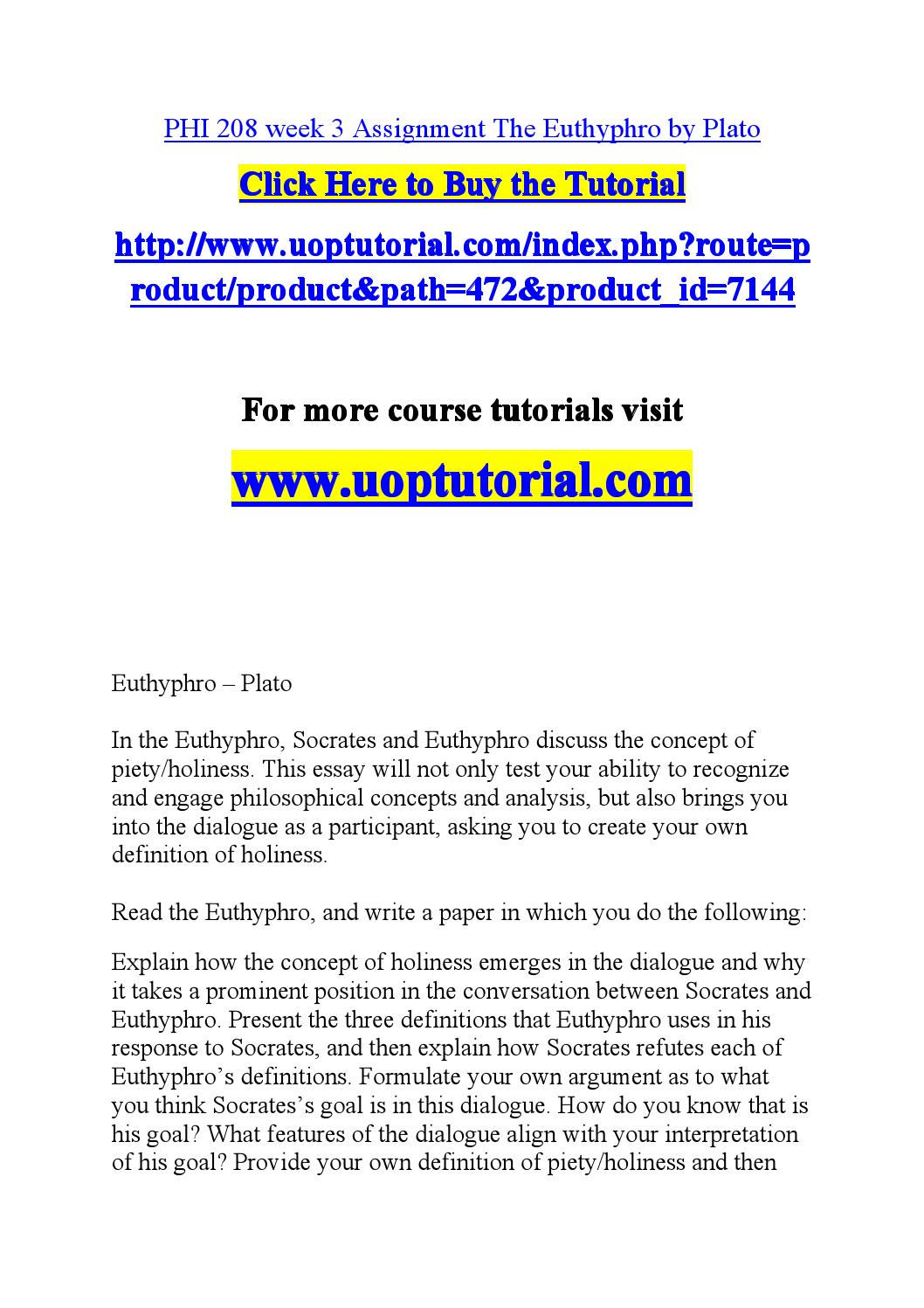 essay questions euthyphro Research essay sample on moral principles objective standard custom essay writing god good euthyphro gods.