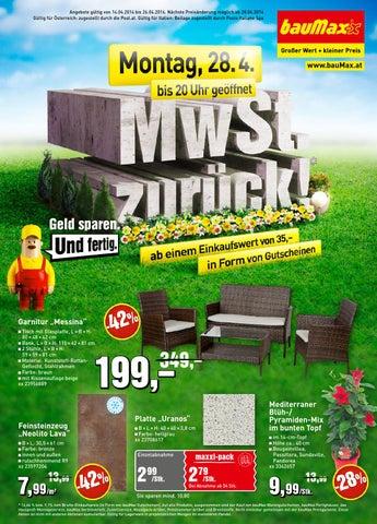 lidl aktionen sterreich yellowkorner gutschein. Black Bedroom Furniture Sets. Home Design Ideas