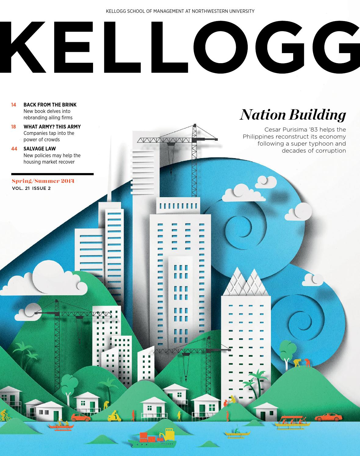 Kellogg Alumni Magazine  Springsummer 2014 By Kellogg. Buying Salvage Cars From Insurance Companies. E Learning Development Tools. How Much Do Counselors Make Mlb Credit Card. Premarket Stock Trading Sony Tv Repair Denver. Phoenix School For The Deaf Voip Caller Id. Senior Lending Network Free Investment Advice. Car Insurance San Marcos Tx Cable With Dvr. Equinox Sports Club West La Sweet In Spanish
