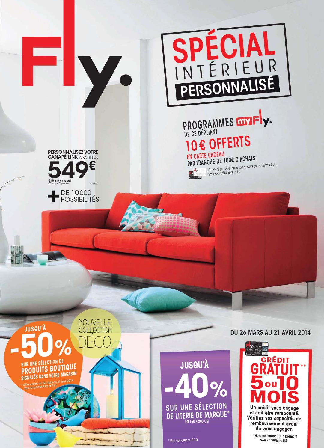 magasin fly catalogue. Black Bedroom Furniture Sets. Home Design Ideas