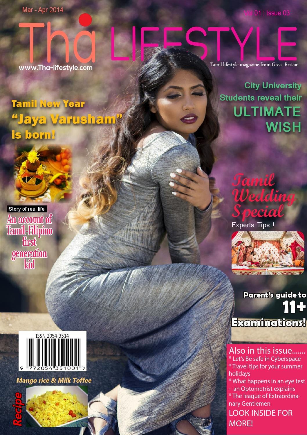 tha lifestyle mar april 2014 by tha lifestyle issuu
