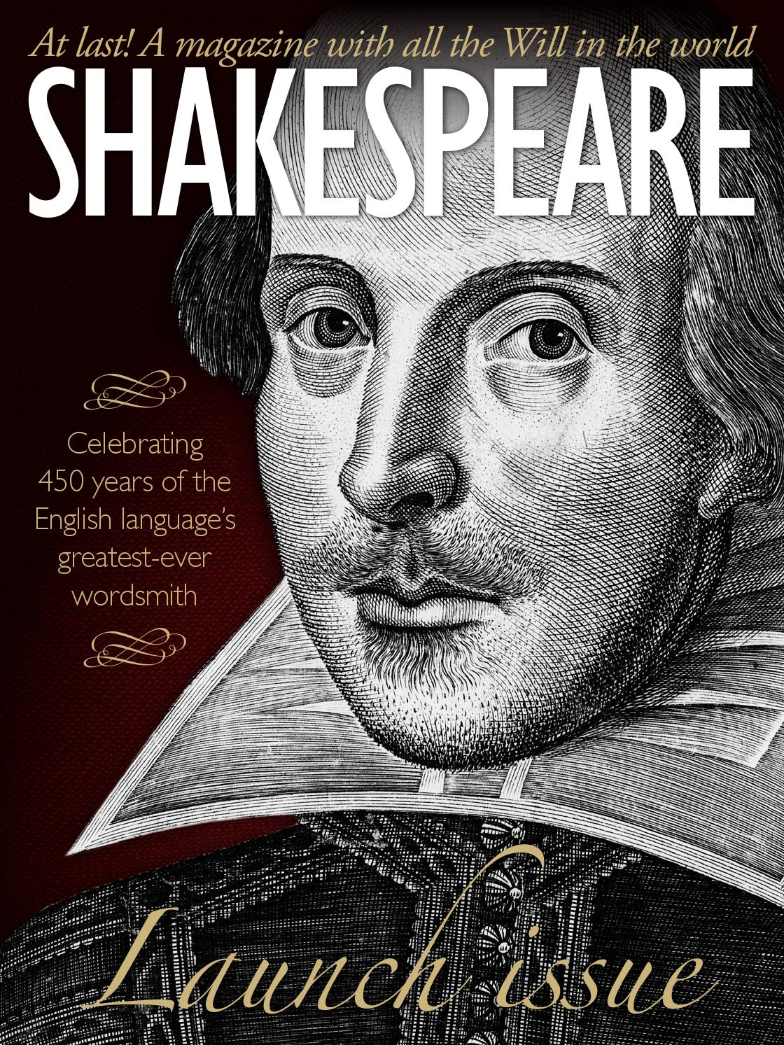 one contemporary of shakespeare illustration by edwin durning  shakespeare magazine by shakespeare magazine issuu