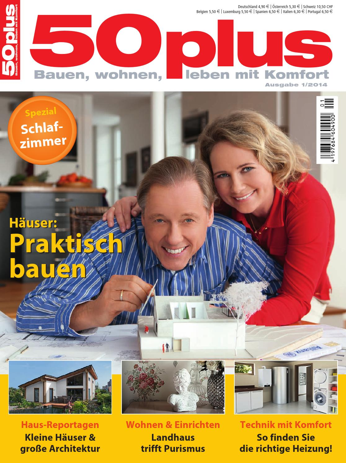 Familyhome 1/2 2017 by family home verlag gmbh   issuu