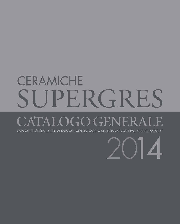 Sant'agostino catalogo generale 2015 by IRIS - issuu