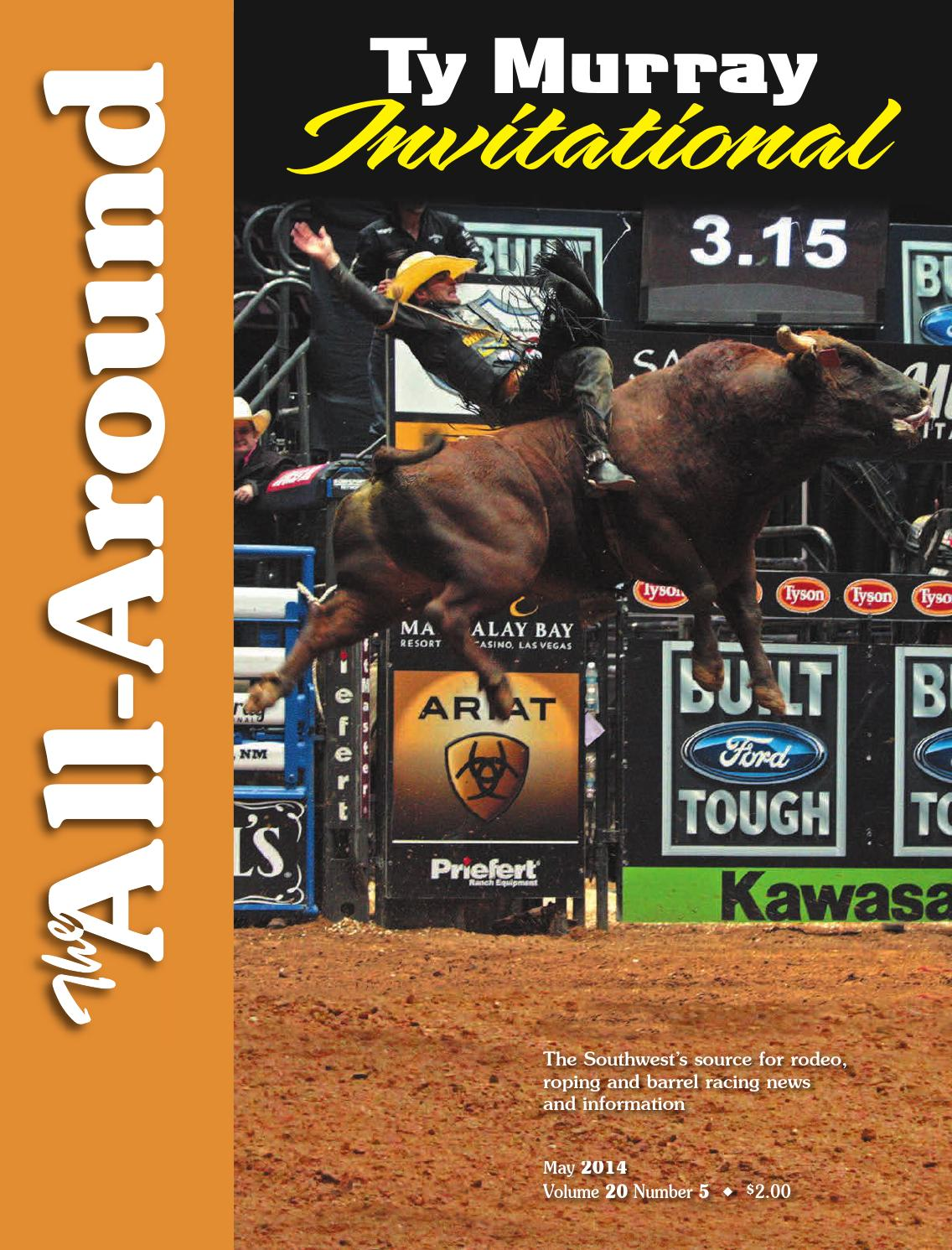 cowboy times by ranch house designs issuu all around 2014