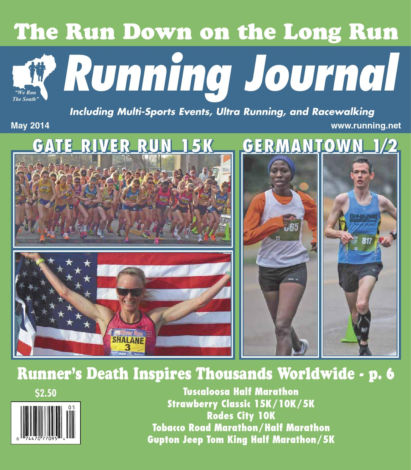 RJ1405 by Running Journal - issuu