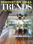 Australia myTrends Home AU New Home Trends Vol. 30/5