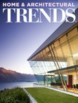 USA myTrends Home myTrends Home Vol 29-08 USA