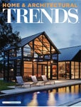 USA myTrends Home myTrends Home Vol 28-07 USA