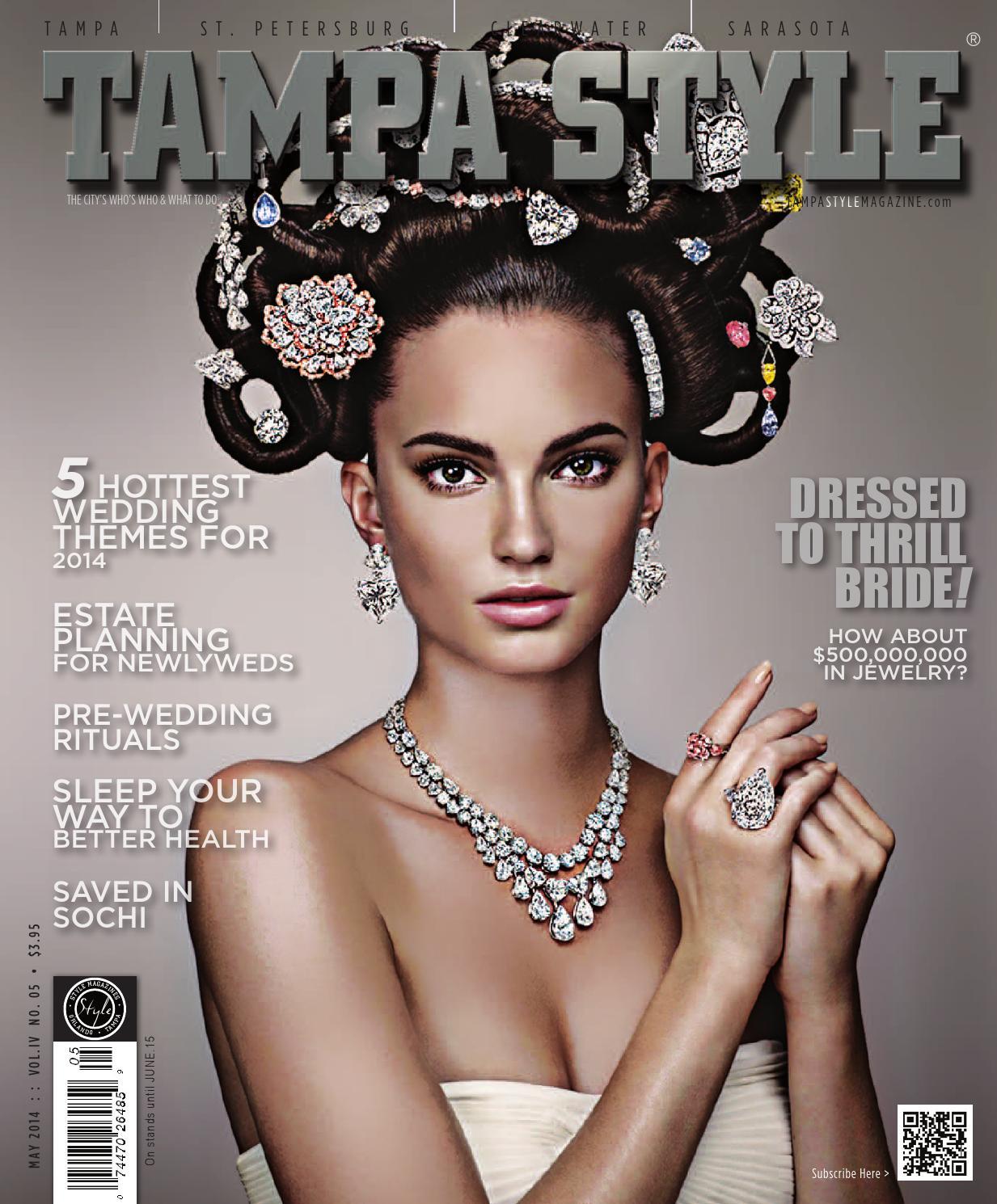 tampa style magazine dec jan 2012 13 by styletome issuu tampa style magazine 2014