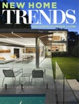 Australia myTrends Home AU New Home & Apartment Trends Vol. 29/10