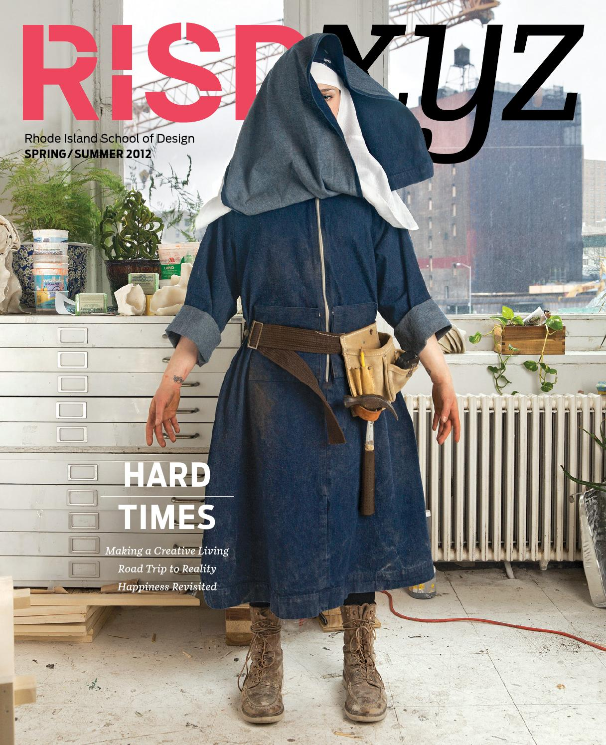 risd winter by rhode island school of design issuu