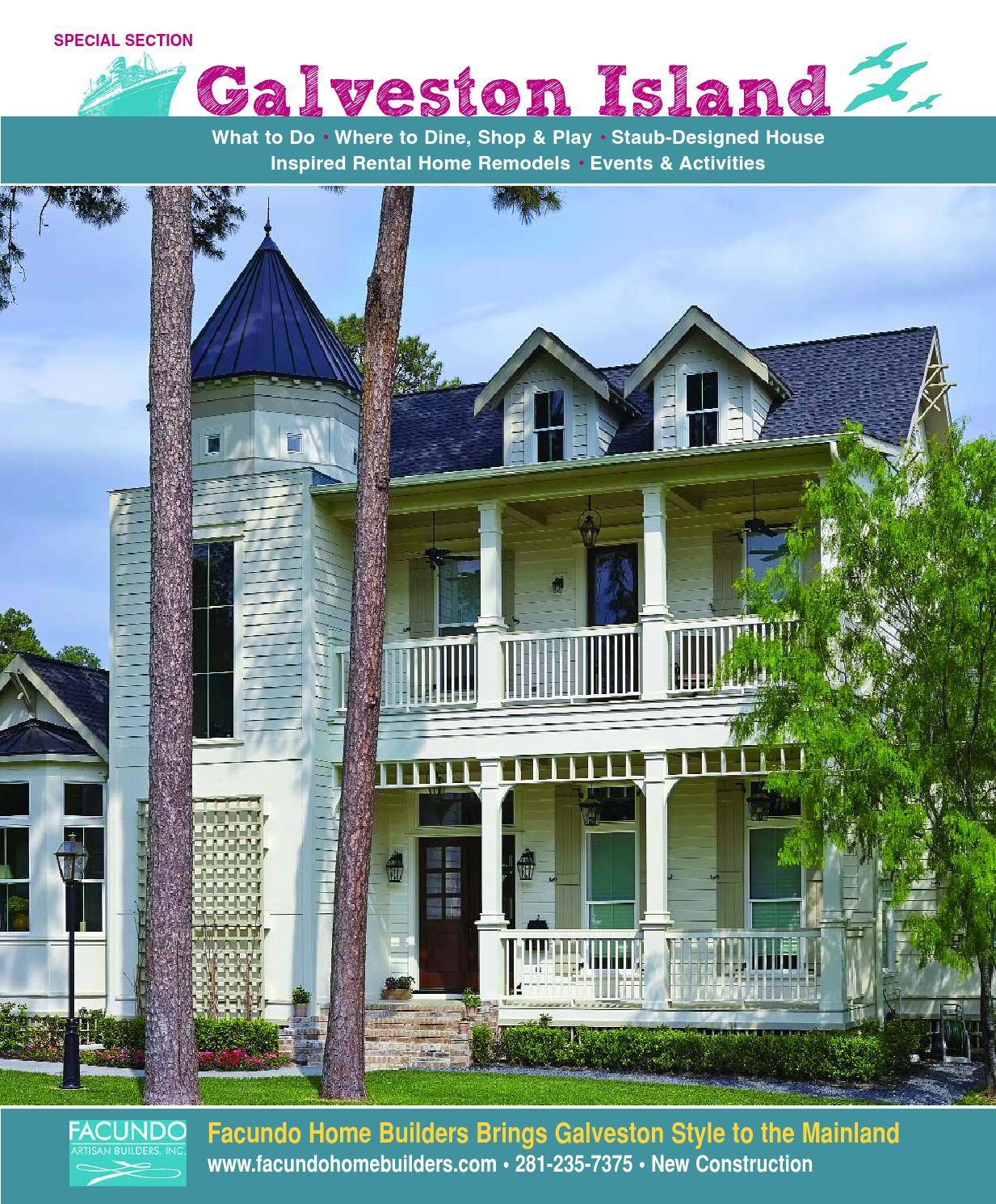 0514 galveston guide by houston house home magazine issuu