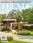 USA myTrends Home myTrends Home Vol 29-02 USA