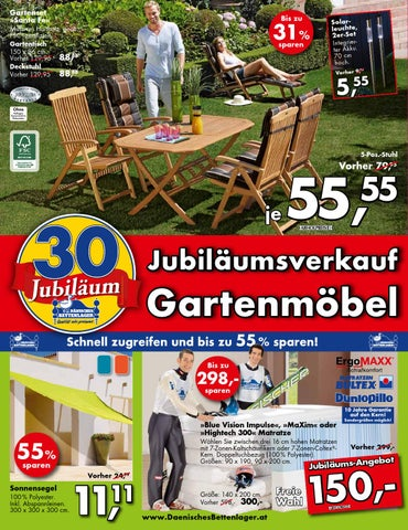 issuu d nisches bettenlager by catalogofree. Black Bedroom Furniture Sets. Home Design Ideas