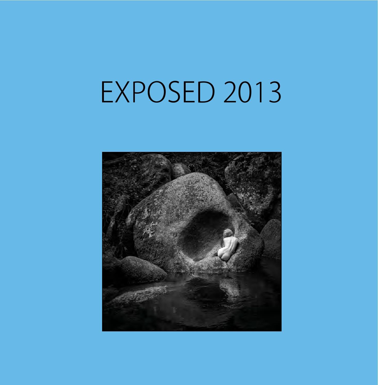 Exposed 2013 By Foto Klub Kamnik Issuu