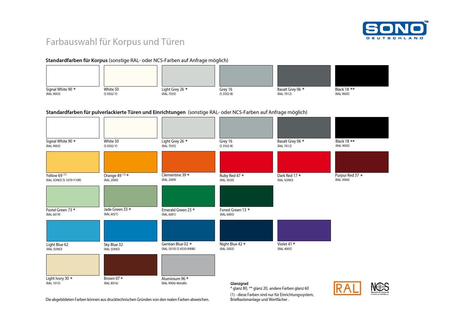 ral 9003 signal related keywords ral 9003 signal long. Black Bedroom Furniture Sets. Home Design Ideas