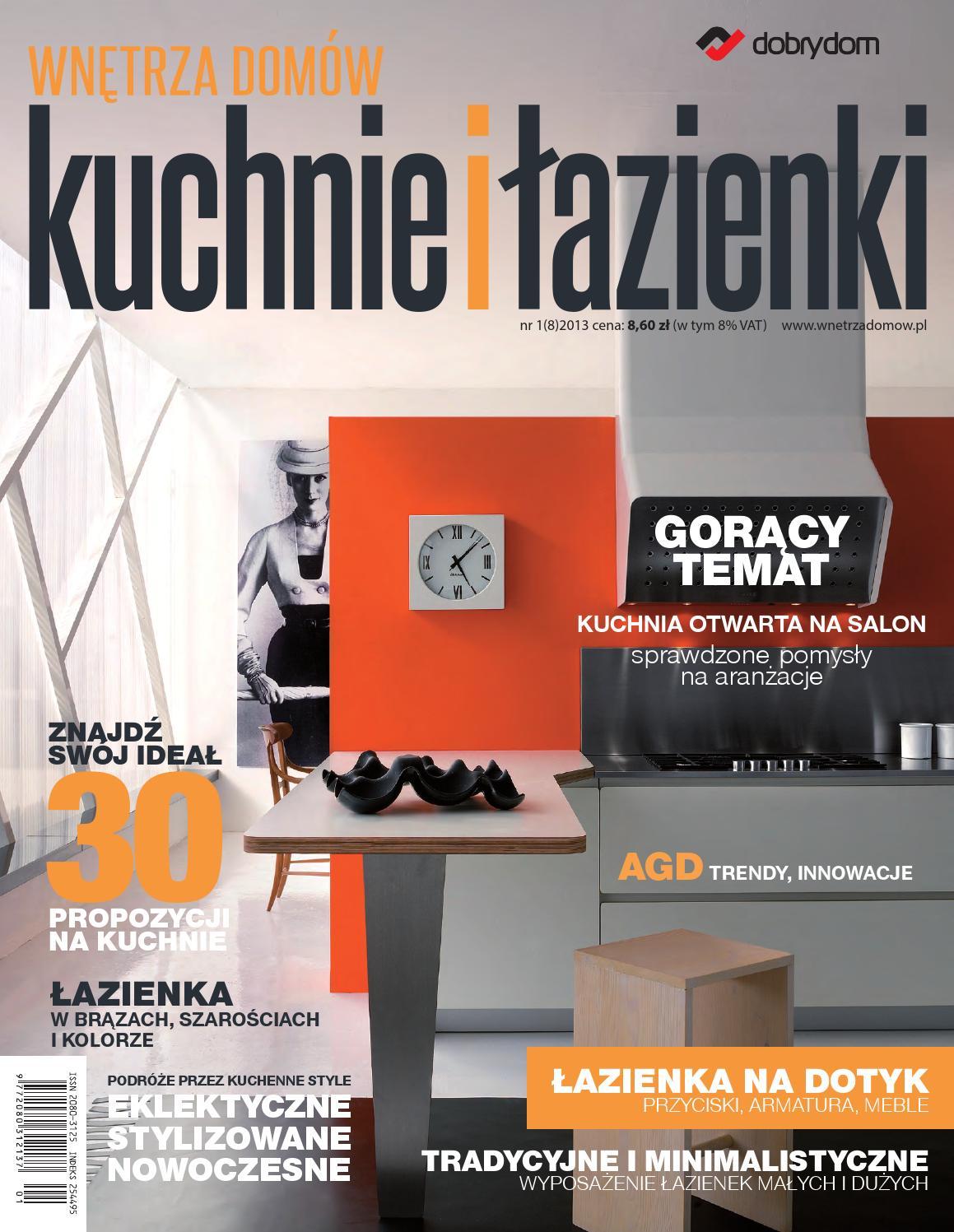 Ikea kuchnie i agd 2015 do23 07 15 by Finmarket - issuu