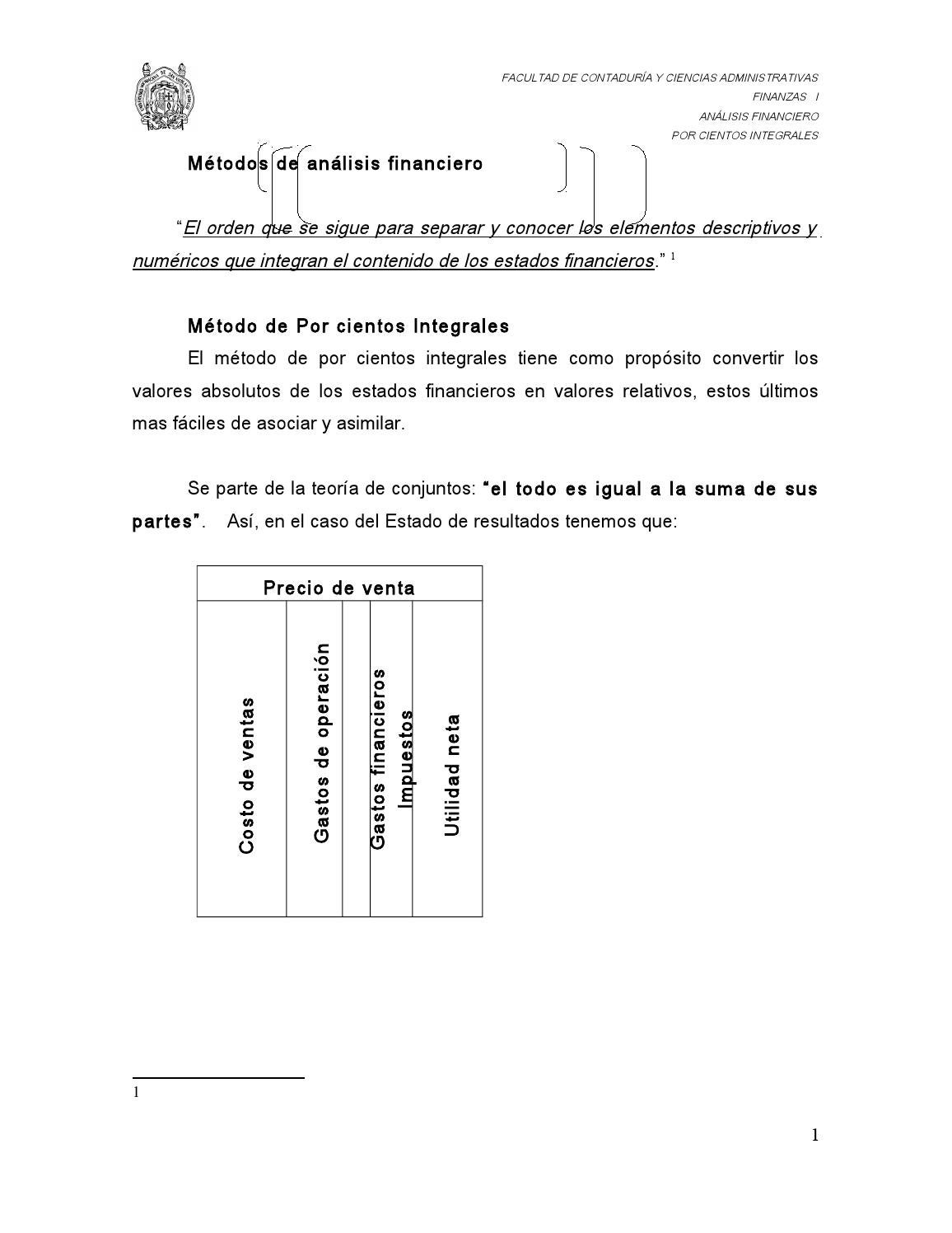8 porcientos integrales 1 by alvarez chaparra issuu