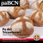 Revista PaBCN 528