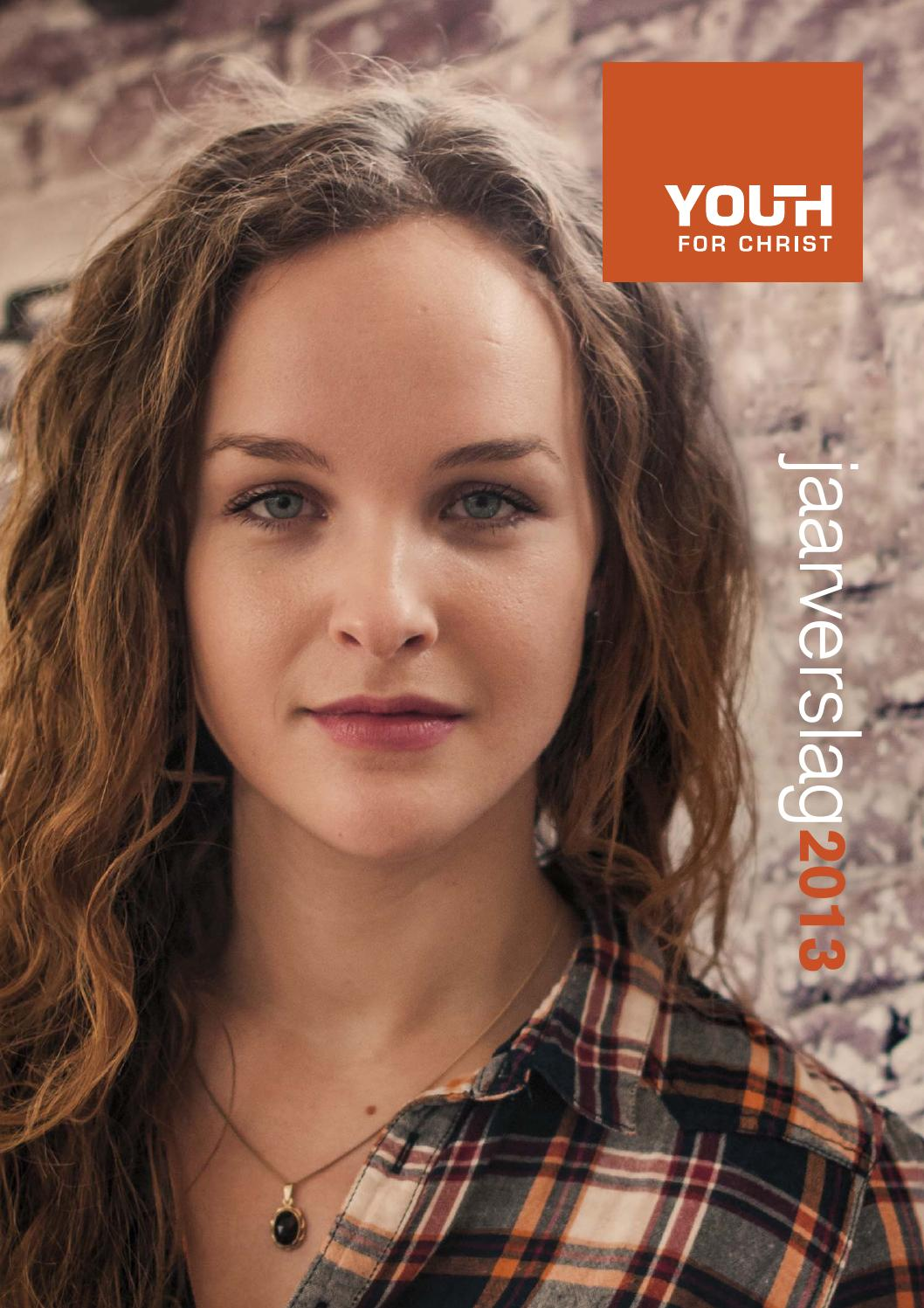 Homepage  Youth for Christ