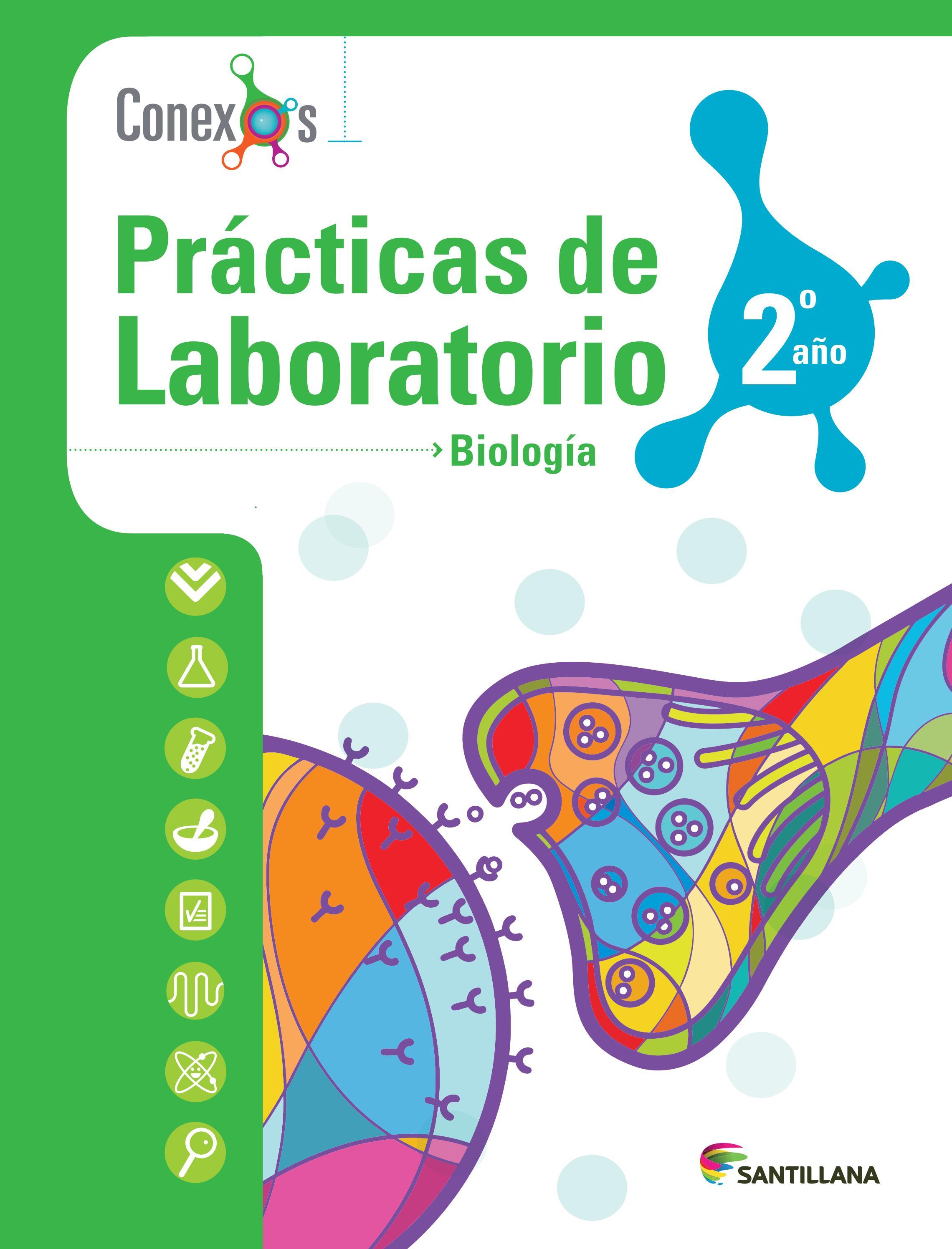 manual de gastronomia molecular pdf