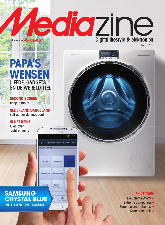 Mediazine nederland / 2016, 06   juni by imediate   issuu