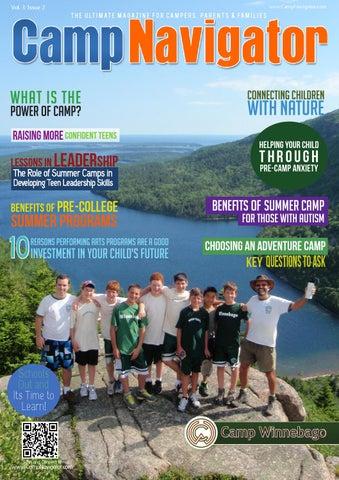 # Volume 3 Issue 2