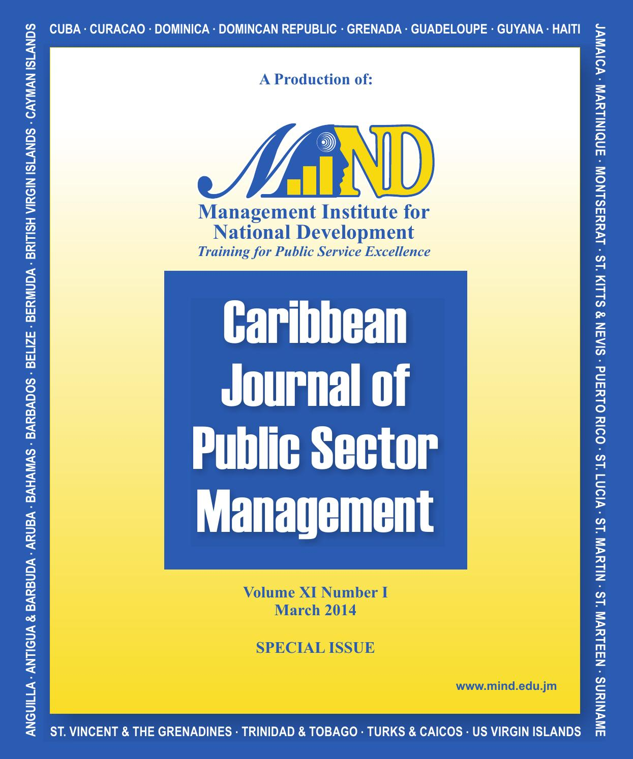 white paper on human resource management
