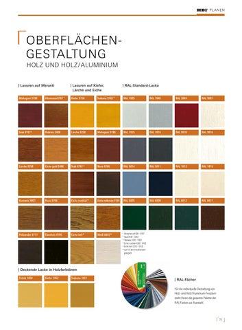 issuu hbi fenster und t ren by kaiser design. Black Bedroom Furniture Sets. Home Design Ideas