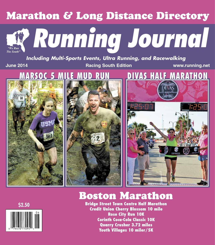 Rj1406 By Running Journal Issuu