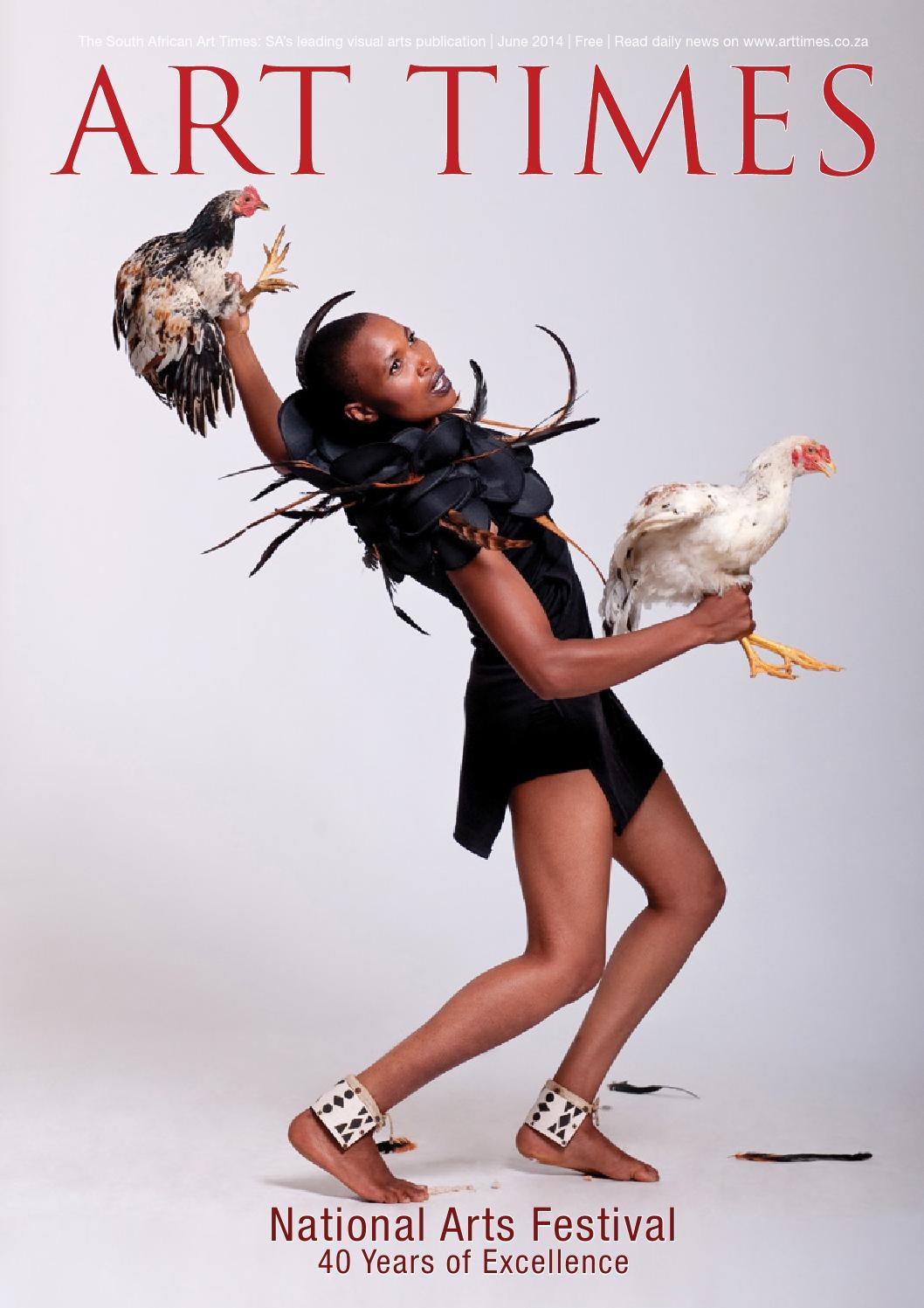 1st b e african web model booty lexxy promo 9