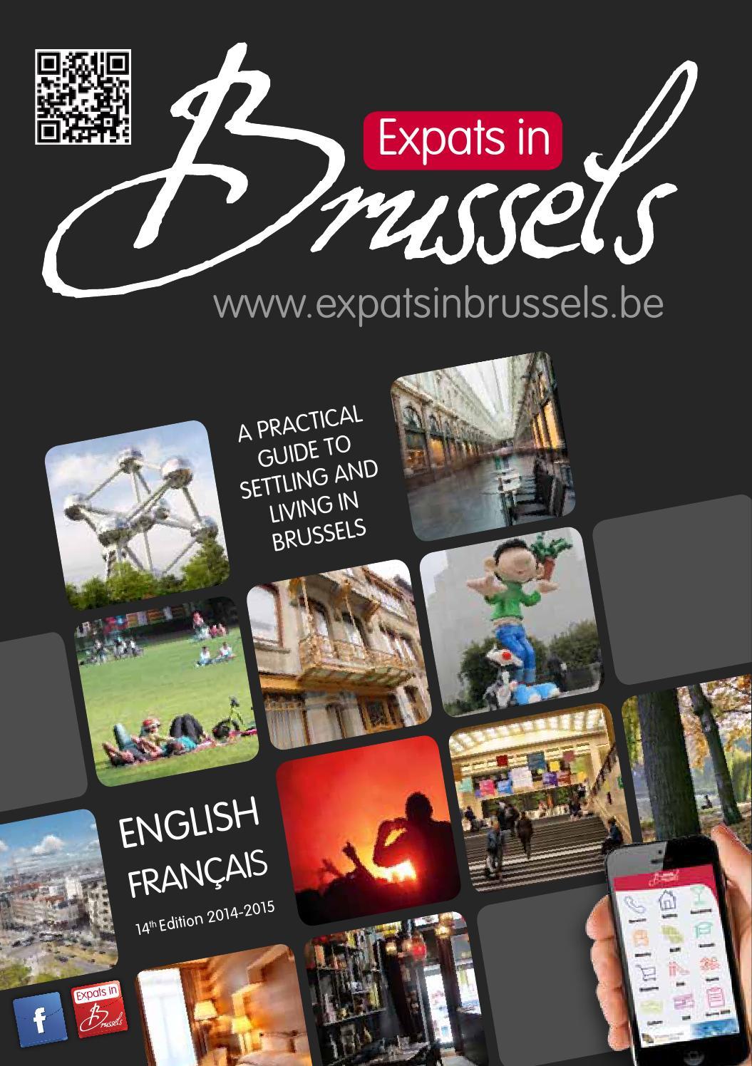 visitbrussels docs  expatsinbrussels bd