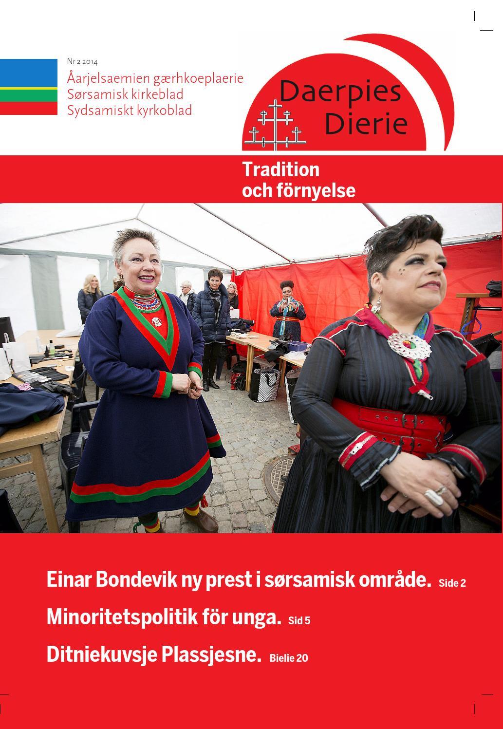 Teater & kultur   tillæg til kristeligt dagblad by kristeligt ...