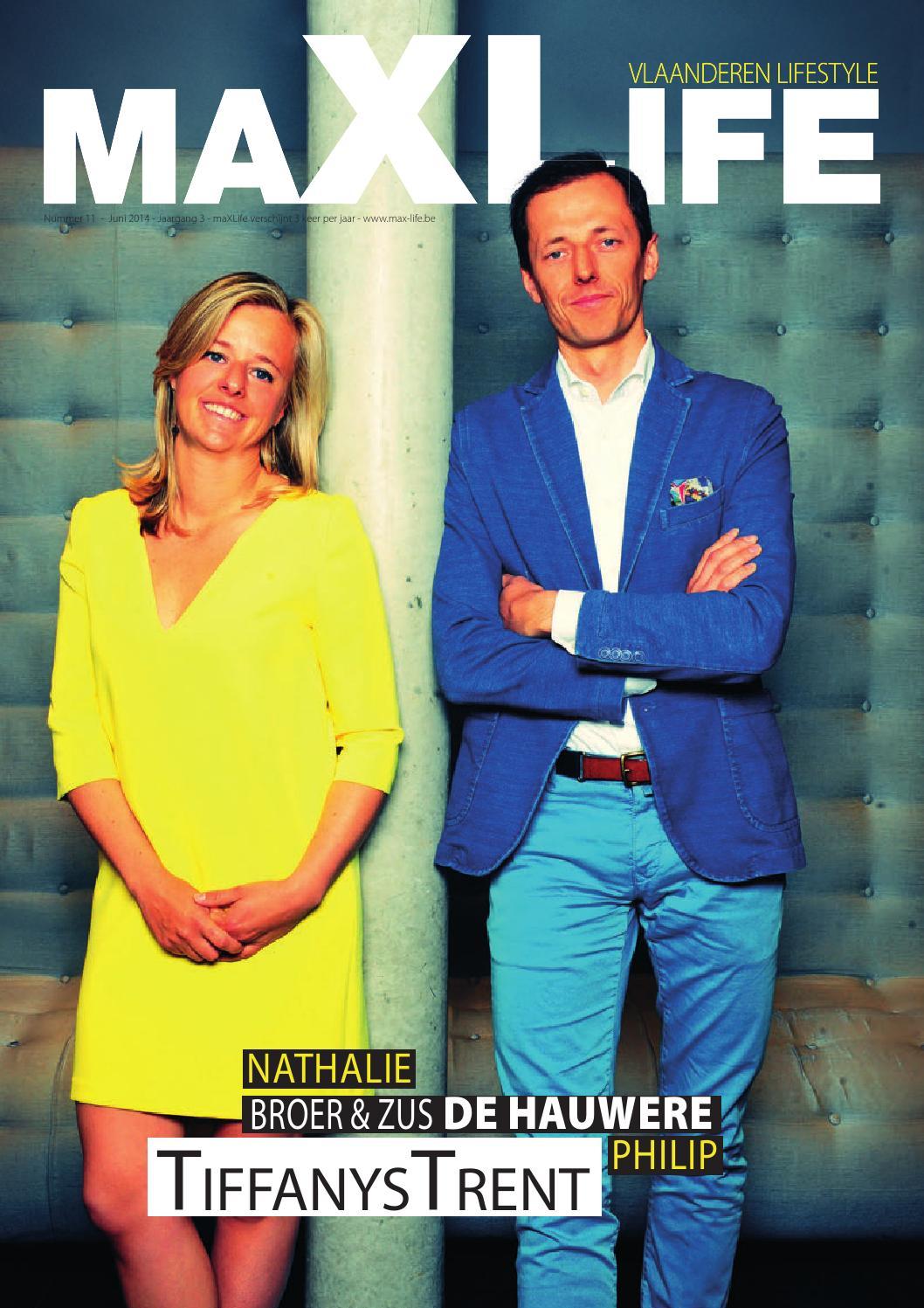 Maxlife vlaanderen lifestyle 11 by maxlife   issuu