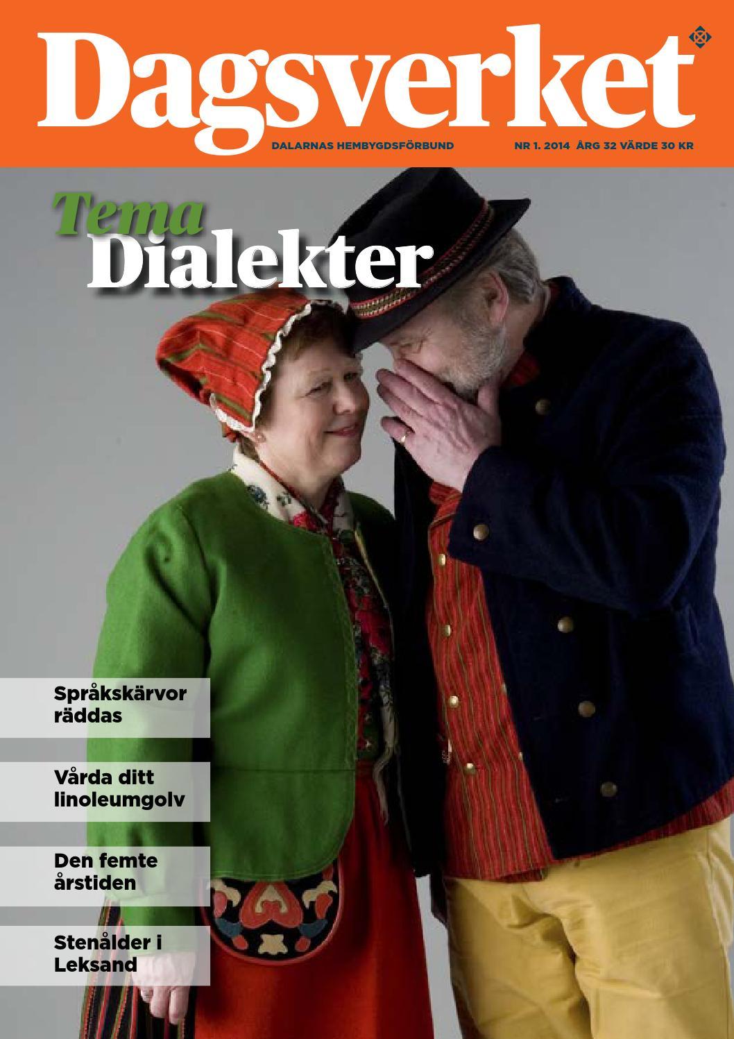 Dagsverket nr 3, 2014. tema hästen by anna eriksson   issuu