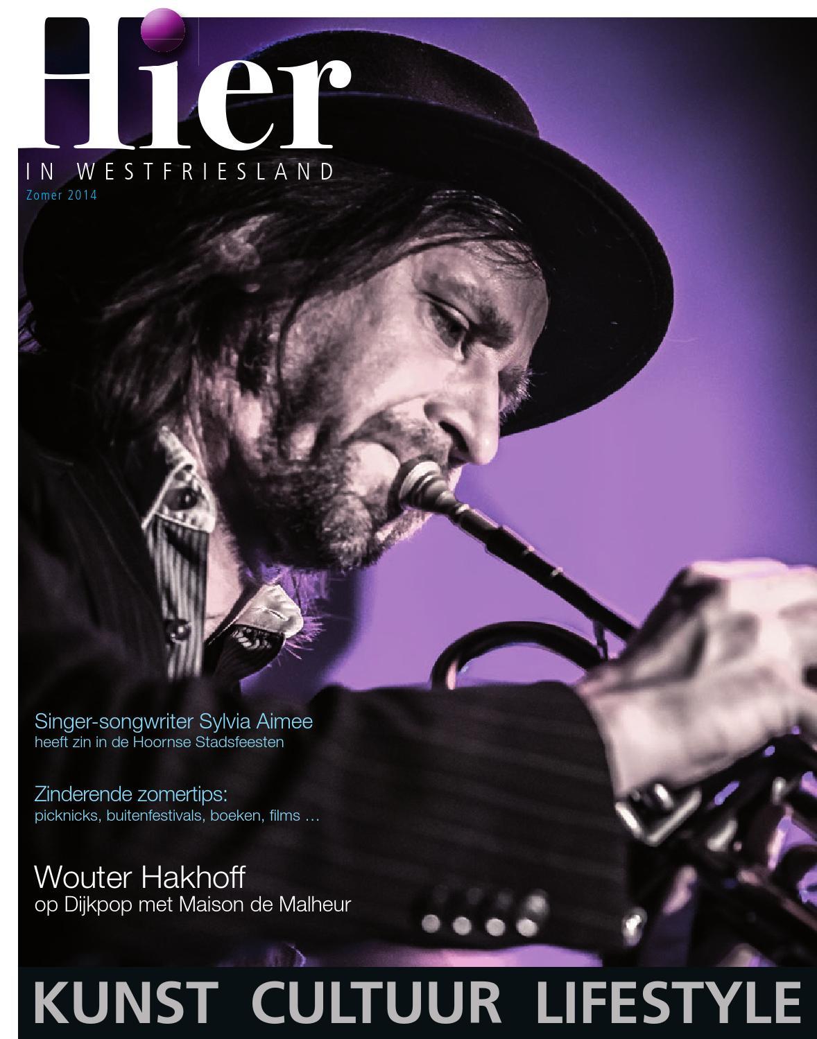 Hierherfst2014 by Ron Dol - issuu