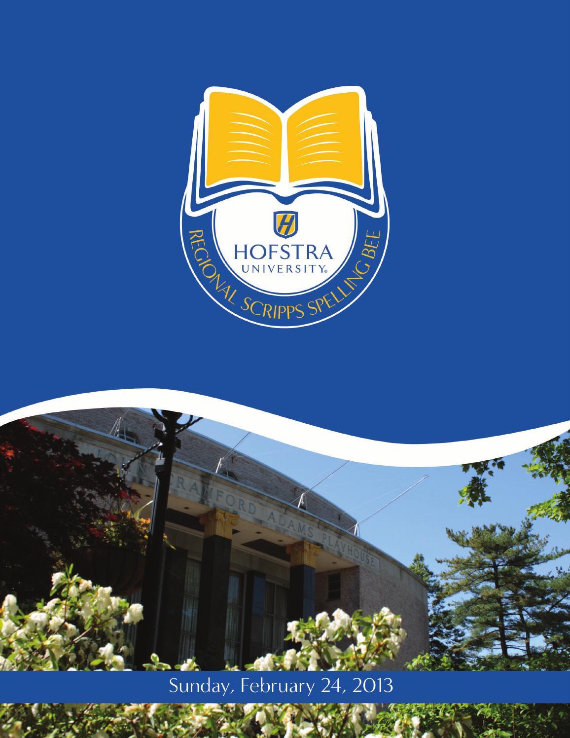 hofstra writing center Writing center tutor - hofstra university jobs, companies, people, and articles for linkedin's writing center tutor - hofstra university members.