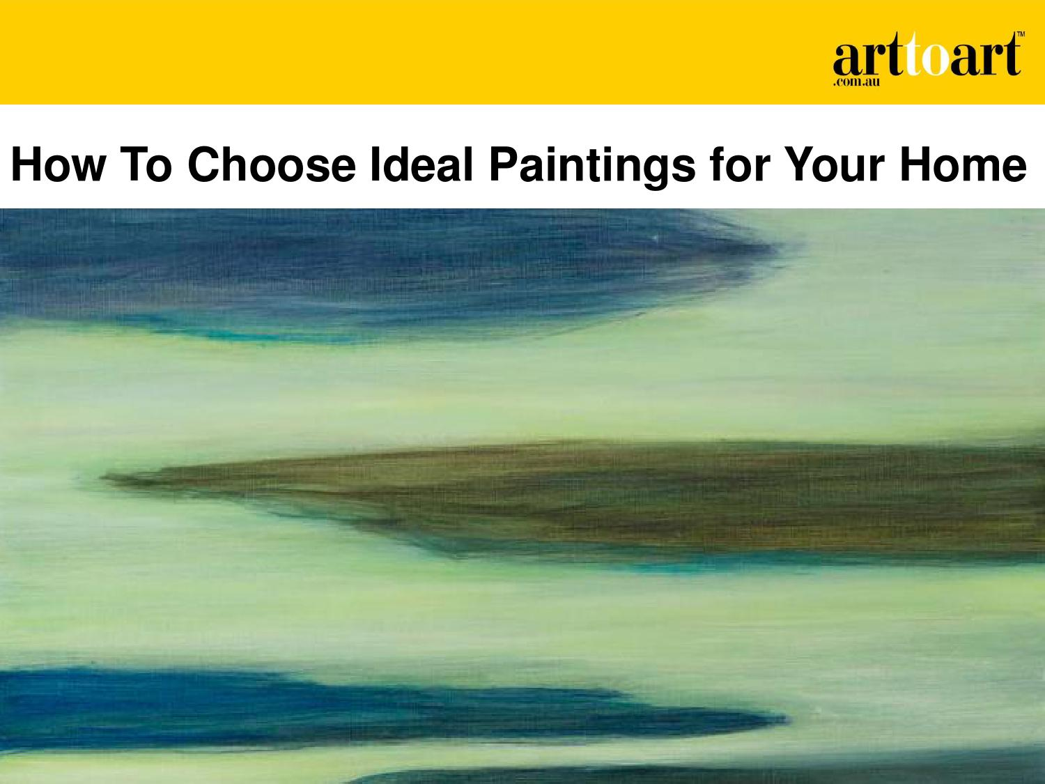 How To Choose Ideal Paintings For Your Home By. Abdominal Fat Reduction Folding Guard Company. Home Insurance For Unoccupied Property. How To Lighten Underarm Skin. Tri Cities Insurance Professionals. What Is The Refinance Rate Today. Information Security Course Davis Bail Bonds. How Do You Set Up A Website Banff Mt Norquay. Formatted Hdd Data Recovery Email To Fax Mac