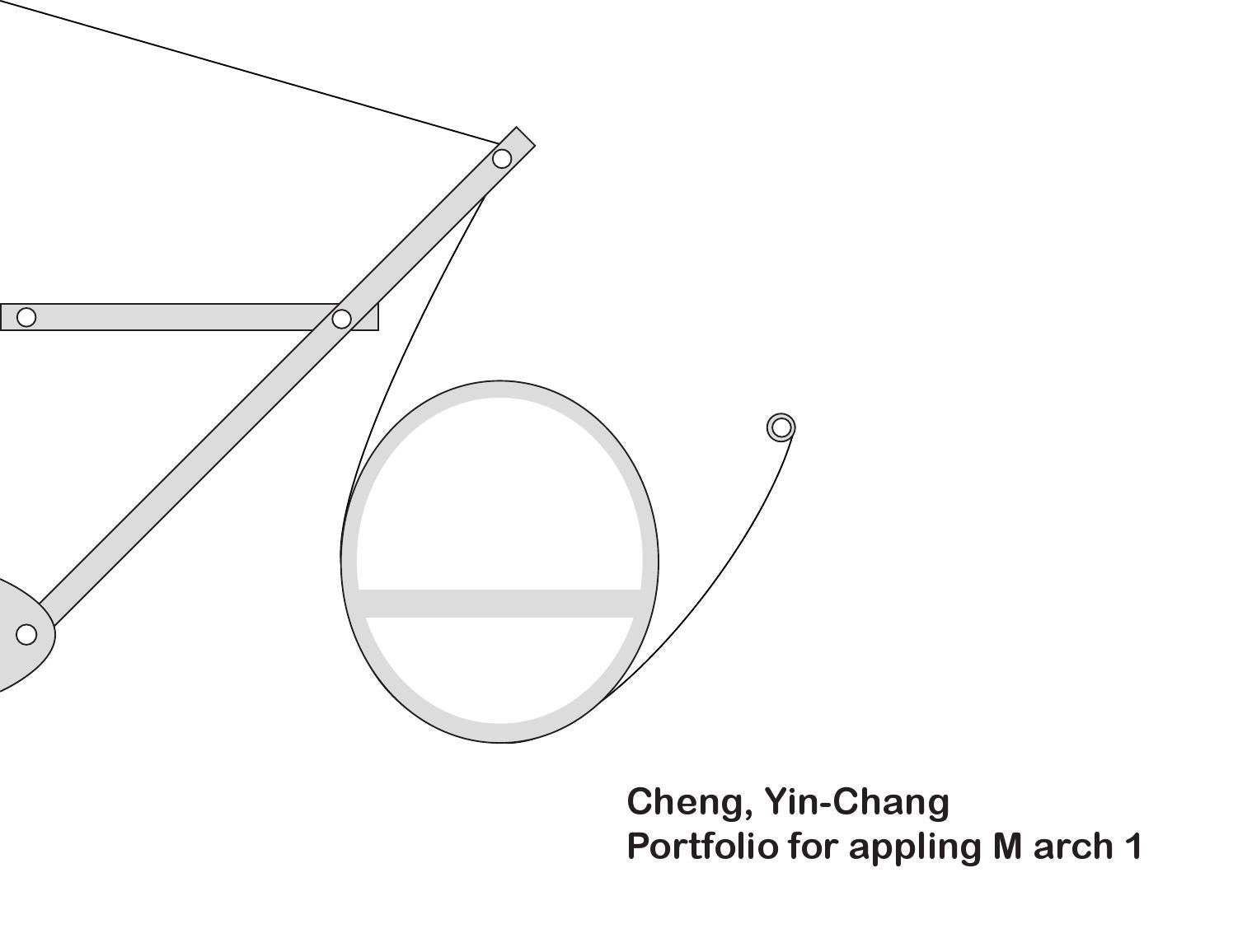 portfolio 2014 m arch 1 for sciarc by benny cheng issuu