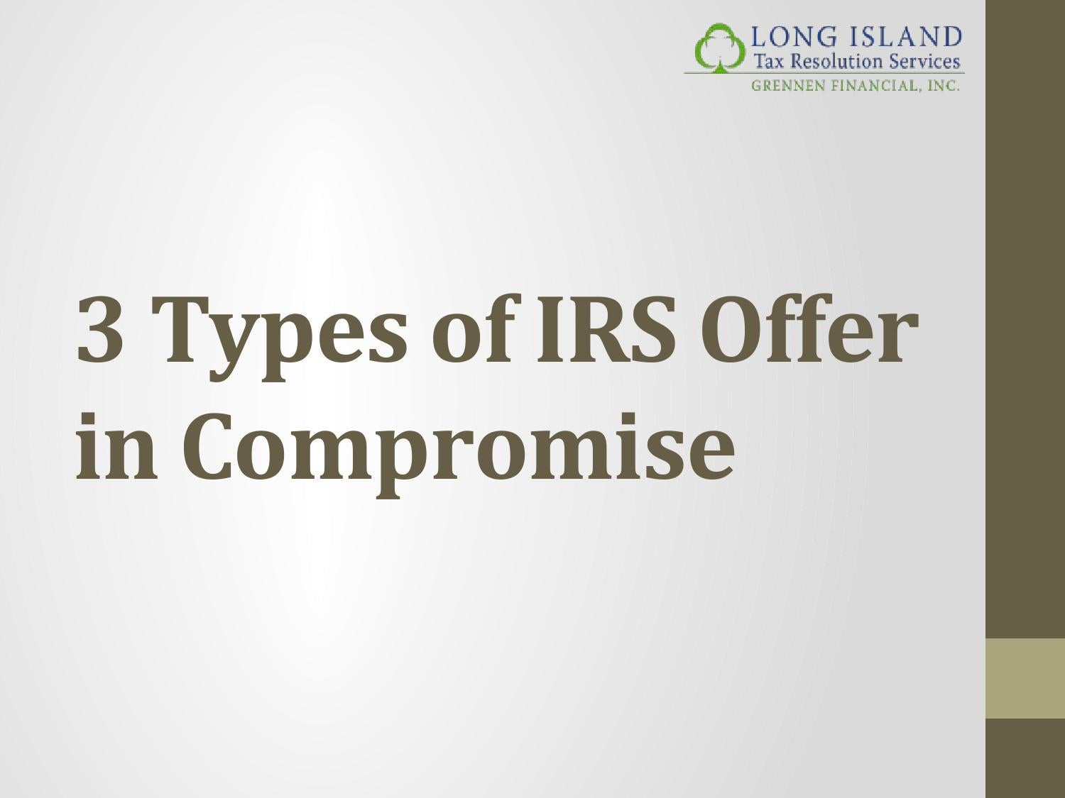 3 Types Of Irs Offer In Compromise And Settlement Your Tax. Security Camera System Installation Service. Internet Speed Test App Penfed Mortgage Rates. Google Web Hosting Plans Ucla Masters Program. Independent Living Atlanta Ga. Freelancer Web Developer Business Voip Canada. Foundation Engineering Company. Occupational Health And Safety Issues. Sap Project Management Certification