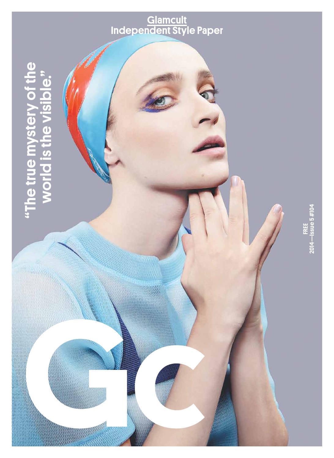 Blend magazine by blend magazine   issuu