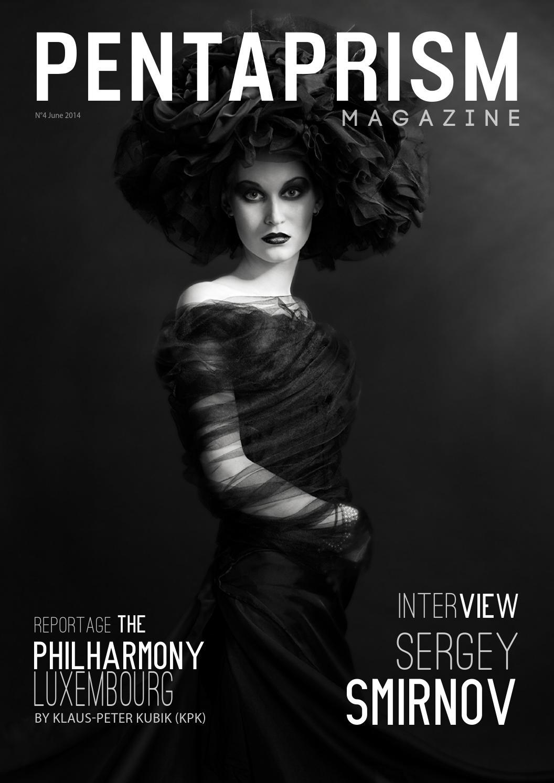 pentaprism magazine 4 by pentaprism issuu