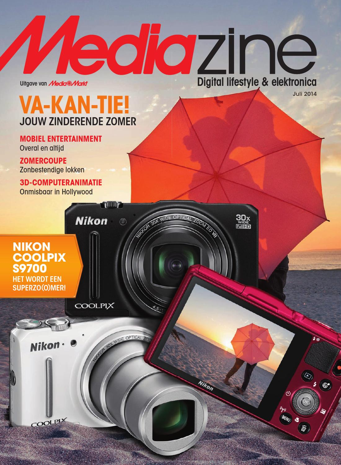 Mediazine Nederland / 2012, 12 - December by iMediate - issuu