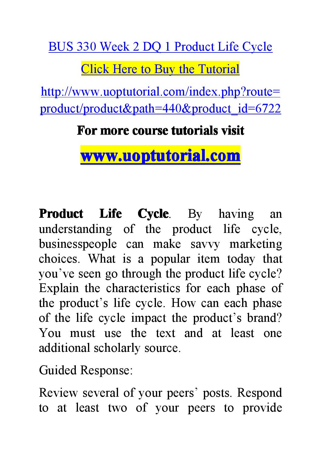 week 1 life cycle Description hci 510 week 1 life cycle paper hci 510 week 1 life cycle paper resource: life cycle paper grading criteria write a 750- to 1,050-word paper that includes the following.